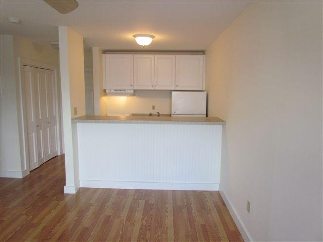 Price Changed to $239,000 in Provincetown!