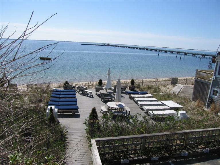 Price Changed to $289,000 in Provincetown!