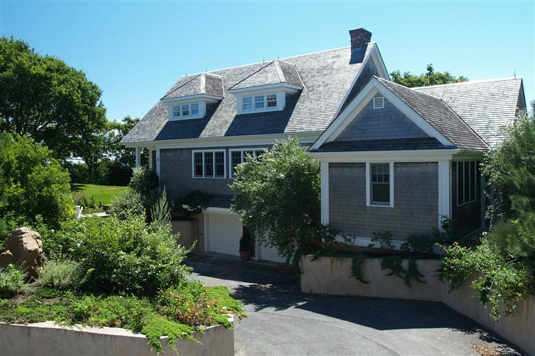 New  3 Bedroom Listing in Provincetown!