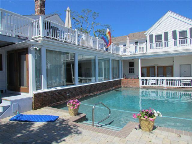 Price Changed to $594,000 in Provincetown!