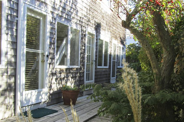 Price Changed to $245,000 in Provincetown!