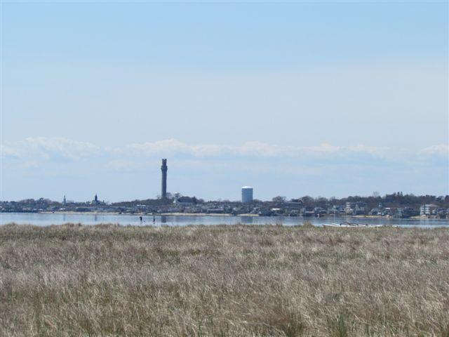 New Listing in Provincetown!