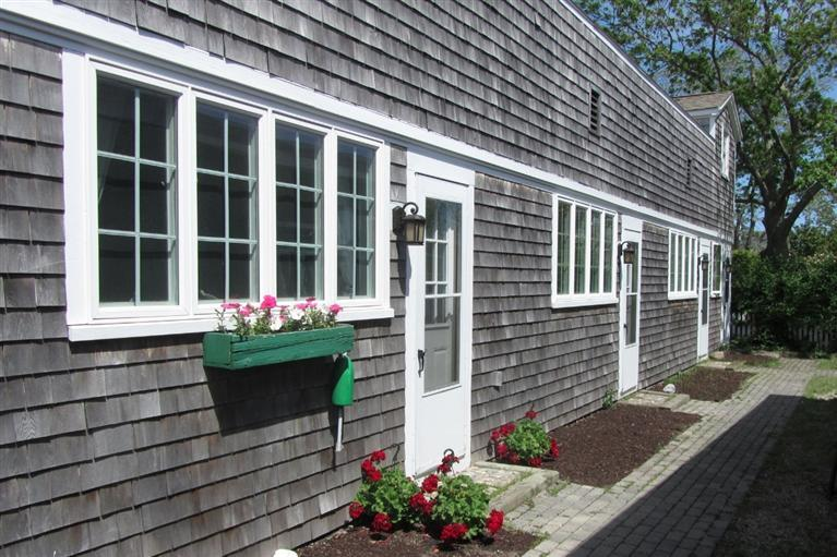 Price Changed to $249,000 in Provincetown!
