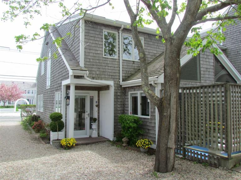 Price Changed to $569,000 in Provincetown!