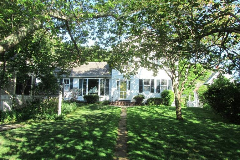 New  6 Bedroom Listing in Provincetown!