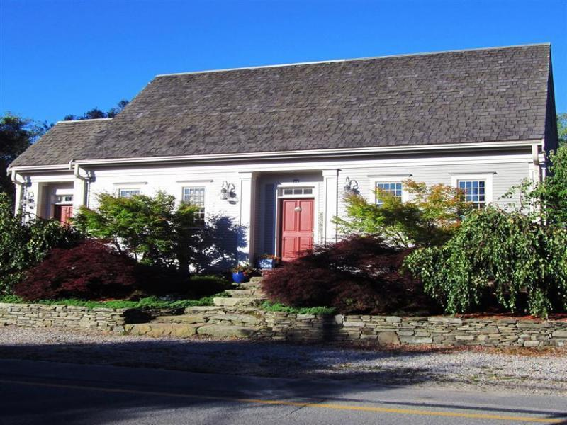 Price Changed to $839,000 in Provincetown!