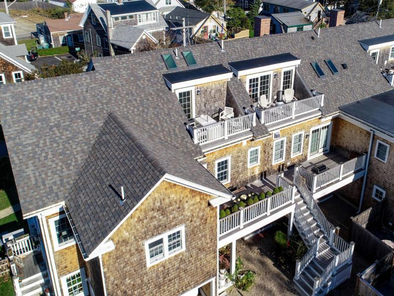 Price Changed to $985,000 in Provincetown!