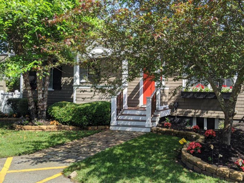 Price Changed to $785,000 in Provincetown!